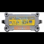Akulaadija GYSFLASH 9A 6-24V 18-220AH (300AH) GYS