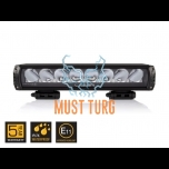 Kaugtuli Led Lazer Triple-R1000 9-32V 90W Ref.50 8200lm