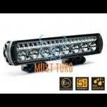 Kaugtuli LED Lazer RS-8 DRL 9-32V, 88W, Ref.12,5 7880lm