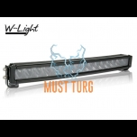 Kaugtuli LED 12-48V, 150W, Ref. 45, 13500lm W-light