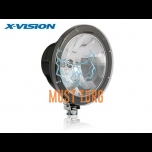 Kaugtuli xenon Dominator Slim D1S 35W Ref.20 X-Vision