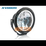 High beam xenon Dominator Angel D1S 35W Ref.25 X-Vision
