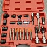 Generator Clutch Removal Kit 23-piece
