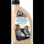 Nahapuhastusvahend 1L K2 Auron Cleaner