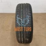225/45R19 92W  Bridgestone Turanza T001