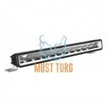 Kaugtuli LED Osram Lightbar SX300-SP 29W, 2600lm, Ref.20