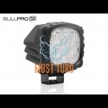 Töötuli Led 12-60V, 60W, 5400lm, EMC-sertifikaadiga, Bullpro
