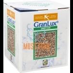 Jääsulataja GranLux 8L, max -42°C