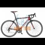 Jalgratas Bianchi Sempre PRO 57cm raam