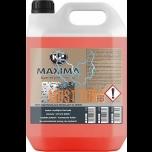 Kuivatusvaha kontsentraat K2 Maxima 5L