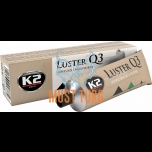 Poleerimispasta K2 Luster Q3 Green 100g