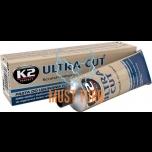 Kriimustuste eemalduspasta K2 Ultra Cut 100g