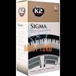 Rehviläige K2 Sigma 500ml