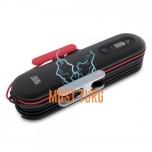 Akulaadija Defa Smartcharge 10A 12V D706161