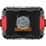 Tööstuslik akulaadija 48V 20A Noco GX4820 UltraSafe