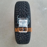 185/65R15 92T Continental IceContact 2 KD naast