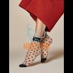Socks Fiore Jeunet 20den