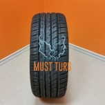 225/45ZR17 94W XL Jinyu GalloPro YU63 Run Flat