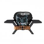 Gas grill Outdoorchef Minichef P-420G 4.3KW