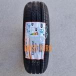 155/65R13 73T Nordexx Comfort1