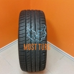 275/35ZR19 100Y XL Jinyu GalloPro YU63 Run Flat