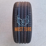 235/60R18 107W XL FR Barum Bravuris 5HM