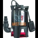 Tühjenduspump ujukiga AL-KO Drain 10000 Inox Comfort 10000L 230V 750W