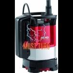 Drain pump 10500L / H 230V 650W AL-KO SUB 13000 DS Premium