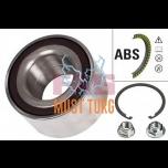 Wheel bearing front axle SKF VKBA7536 Mazda 3/5/6