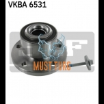 Rattalaager esisild SKF VKBA6531 Volvo S60 / V60 / V70 / S80 / XC60 /XC70
