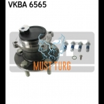 Wheel bearing rear axle SKF VKBA6565 Volvo C30 / S40 / V50