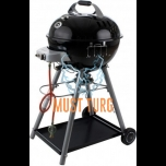 Gas grill Outdoorchef Leon 570G