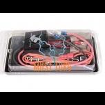 Lisatulede juhtmetekomplekt CAN 12V 2x150W 24V 2x300W