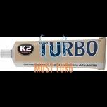 Vahapasta K2 Turbo 120g