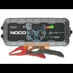 Starting booster NOCO Genius Booster GB50 12V 1500A lithium