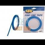 Vinyl tape thin width 6mm in roll 33m