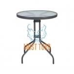 Table Bistro D60xH70cm