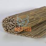 Roller bamboo D5 / 10mm 1x5m