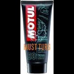 Motul E8 Scratch Remover 100ml