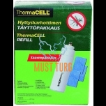 Thermacell 2 Filler R-1