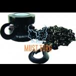 Chain Tali 1000kg
