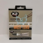 Quick adhesive K2 Bondix 3g