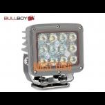 Töötuli Led 12-36V 149W 12000lm Bullboy
