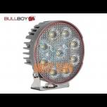 Work light Led 12-36V 54W 2780lm Bullboy