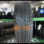 205/55R16 91H Kapsen IceMax RW501 all season