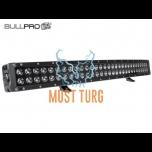 Töötuli Led paneel 300W 10-30V 36000lm R10 IP67 Bullpro