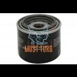 Oil filter Bosch 0451103316 Mazda