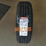 195/65R15 95T XL RoadX Frost WH01 M+S lamellrehv