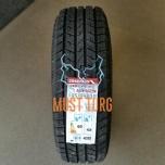 195/65R15 95T XL RoadX Frost WH03 M+S pehme lamellrehv
