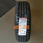 195/65R15 91T RoadX Frost WH02 naastrehv